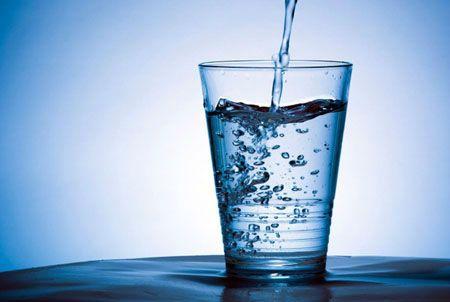 Suyun Günlük Hayatımızda ve Diyetimizdeki Yeri